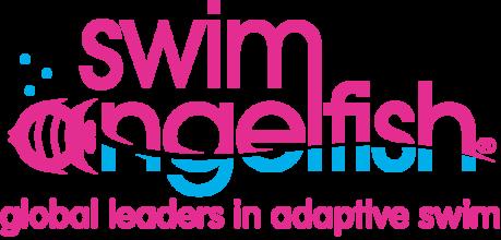 swim-angelfish-logo