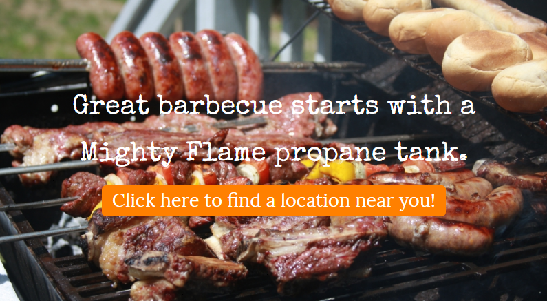 m10834-great-barbecue