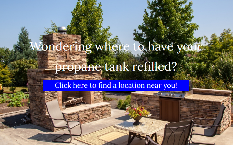 m10834-propane-tank-location-near-you