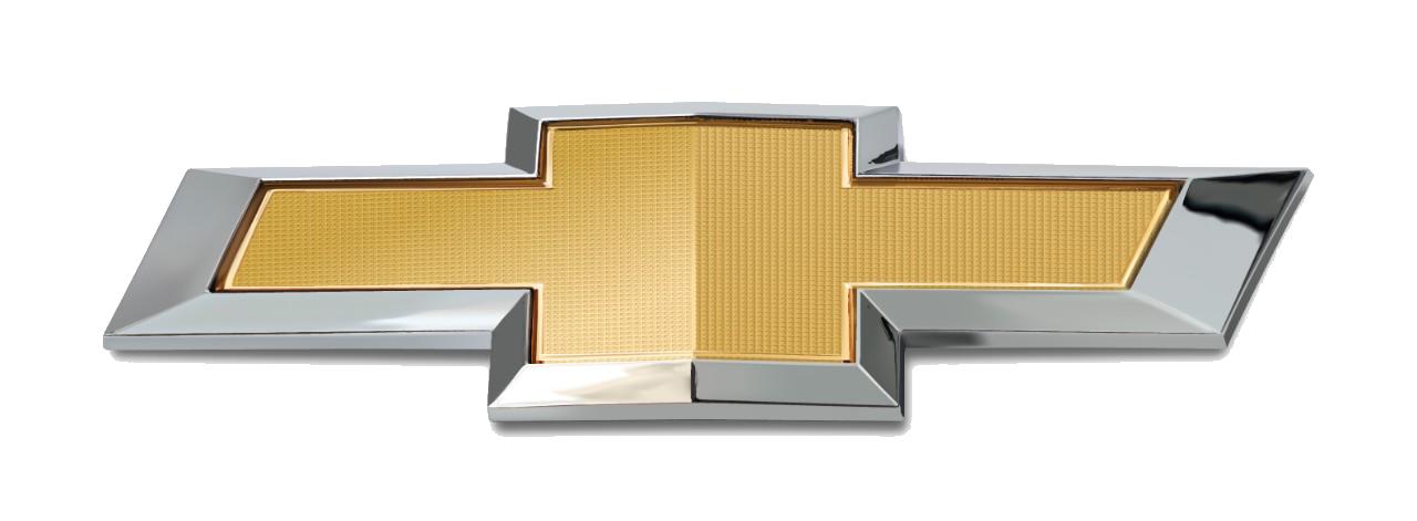 https://secureservercdn.net/198.71.233.39/39k.840.myftpupload.com/wp-content/uploads/2020/01/2013-Chevrolet-Bow-Tie-10-16-19.png