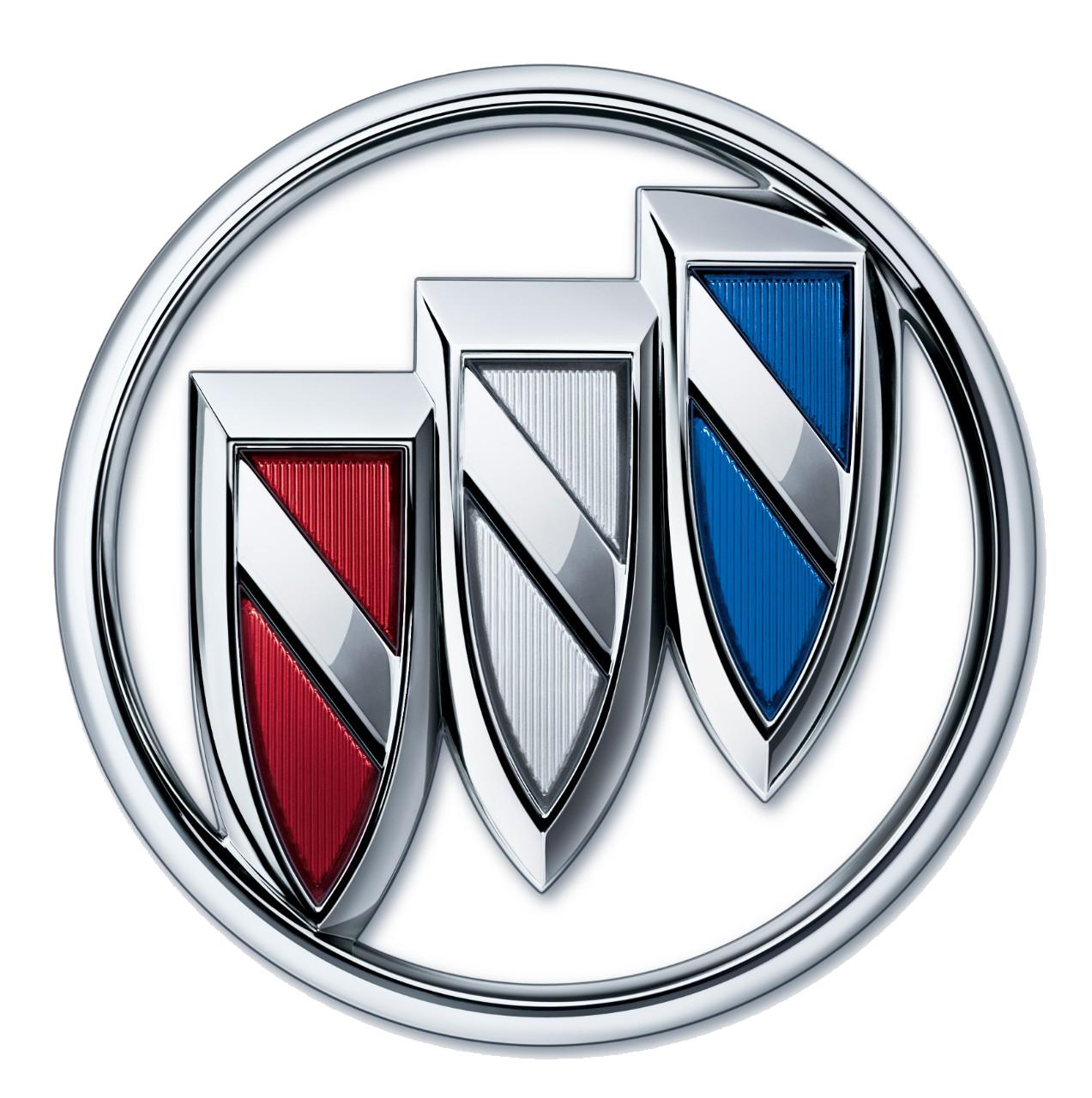 https://secureservercdn.net/198.71.233.39/39k.840.myftpupload.com/wp-content/uploads/2020/01/Buick_Logo-2014-10-16-19.png