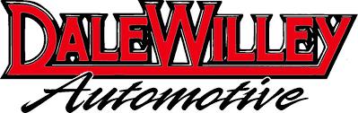 DWA logo red