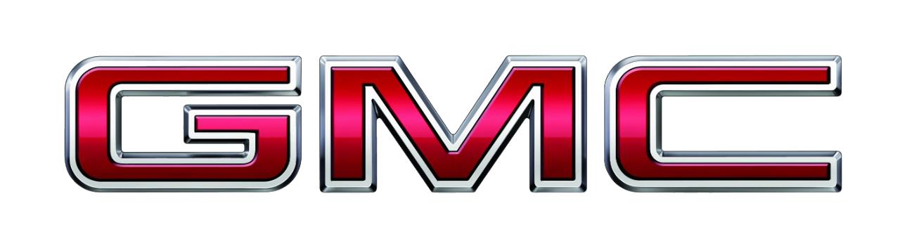 https://secureservercdn.net/198.71.233.39/39k.840.myftpupload.com/wp-content/uploads/2020/01/GMC_Logo-2019-10-16-19.png