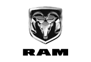 https://secureservercdn.net/198.71.233.39/39k.840.myftpupload.com/wp-content/uploads/2020/01/RAM.png