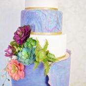 CakeAffair-28