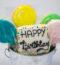 Birthday Cookie Tin