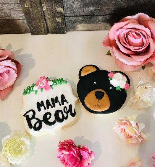 Mama Bear Cookies (2)