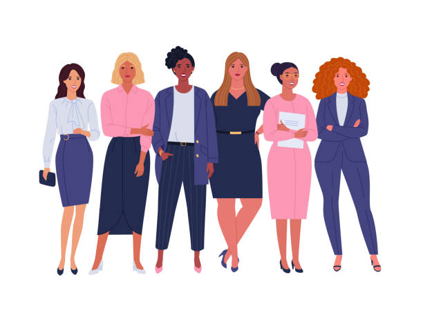 Women Entrepreneurs in the Year of COVID