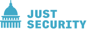 Just Security: Gender Equality is Fundamental to Promoting Democracy