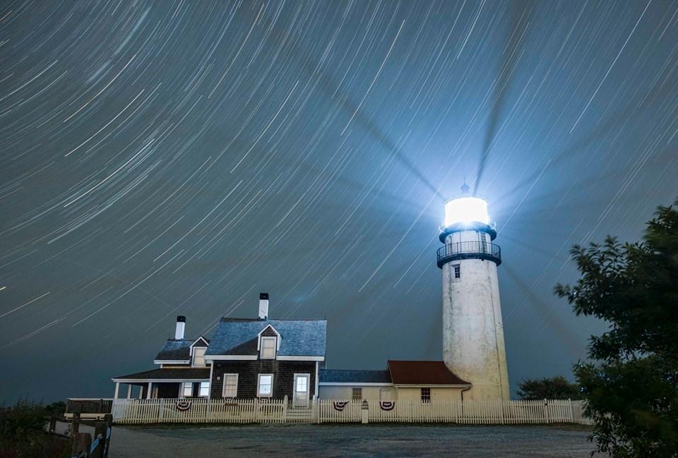 Highland Light (Cape Cod Light)