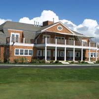 The Brookside Golf Club