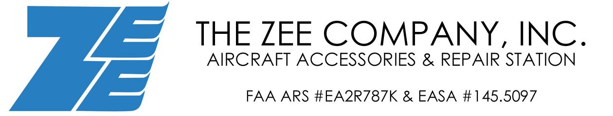 The ZEE Company, Inc.