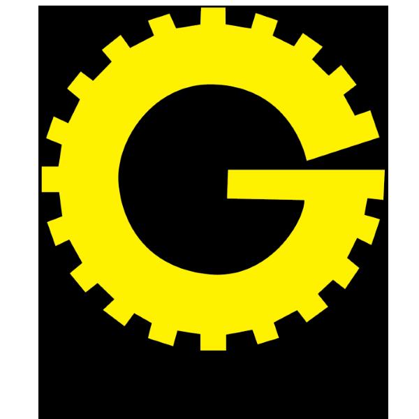 Gizmonics