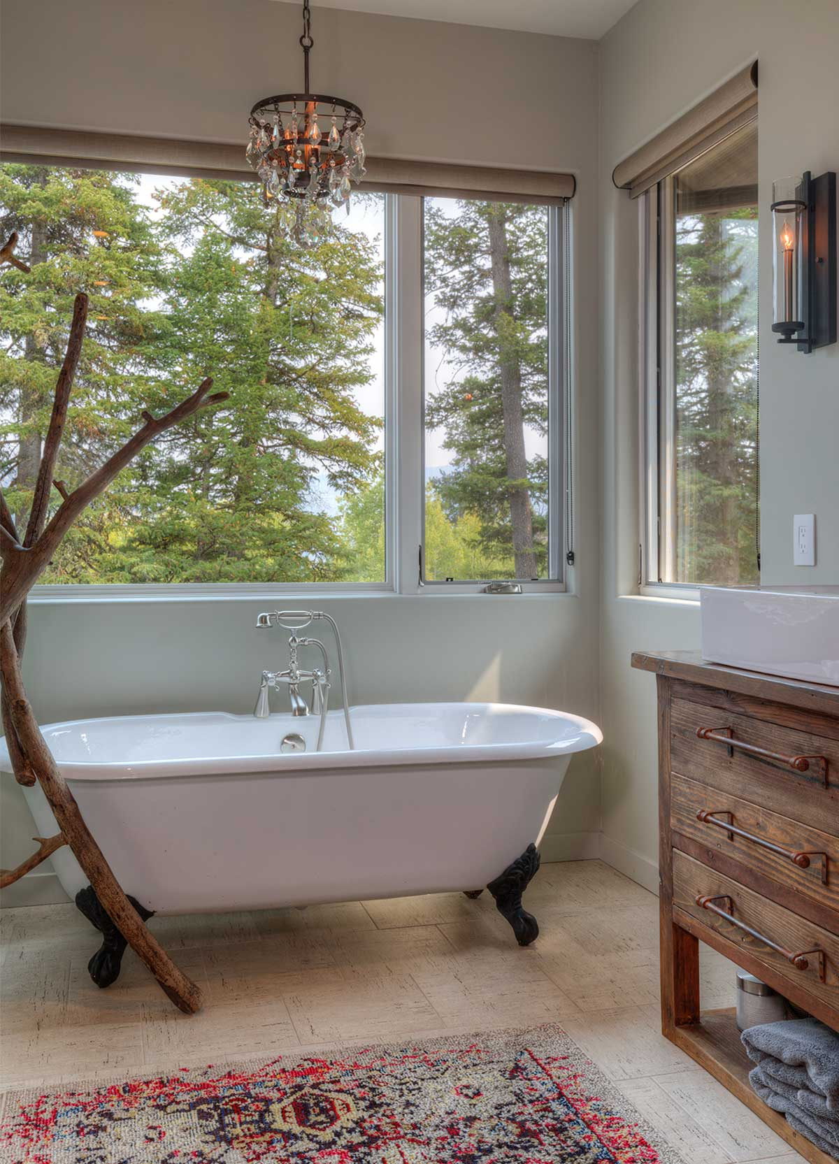 bath-king-remodel