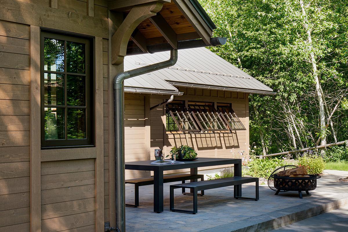 Brunelle-Architects---563-Wood-River-Dr-3229-Edit