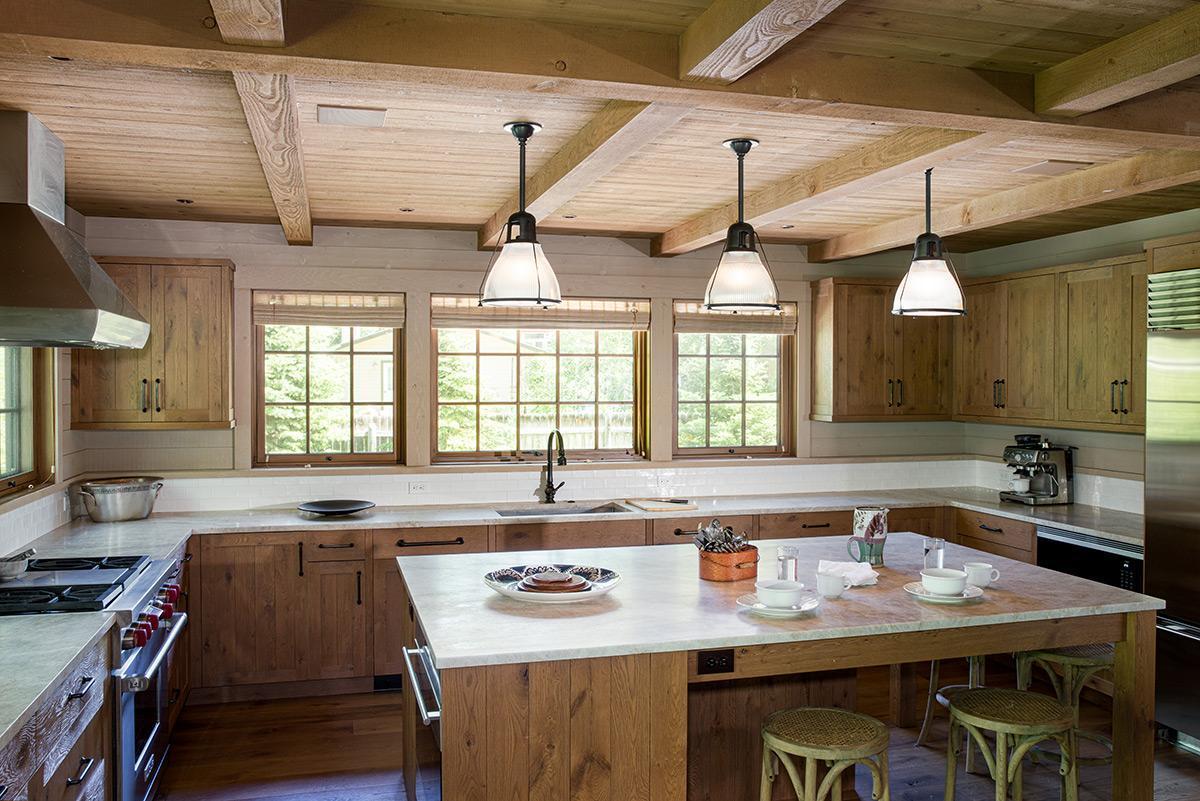 Brunelle-Architects---563-Wood-River-Dr-3324-Edit
