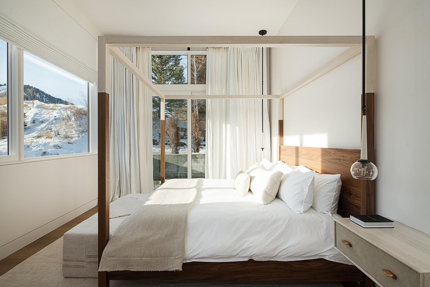 511-River-Street---Bedroom