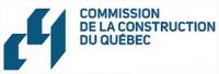 logo-CCQ