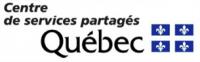 logo-CSPQ