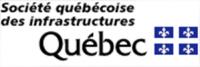 logo-SQI
