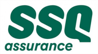 logo-SSQ