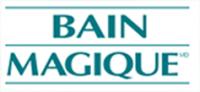 logo-bainmagique