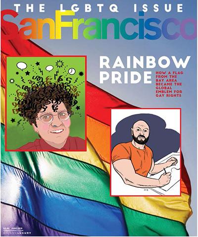 SANF-rainbow-article