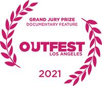 2021_GrandJury_DocumentaryFeature