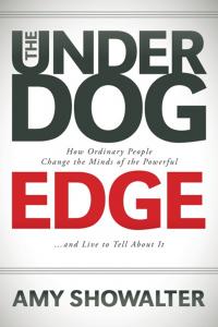 Underdog Edge