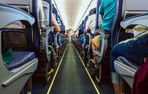 Read more about the article Advance Seat Selection Fees