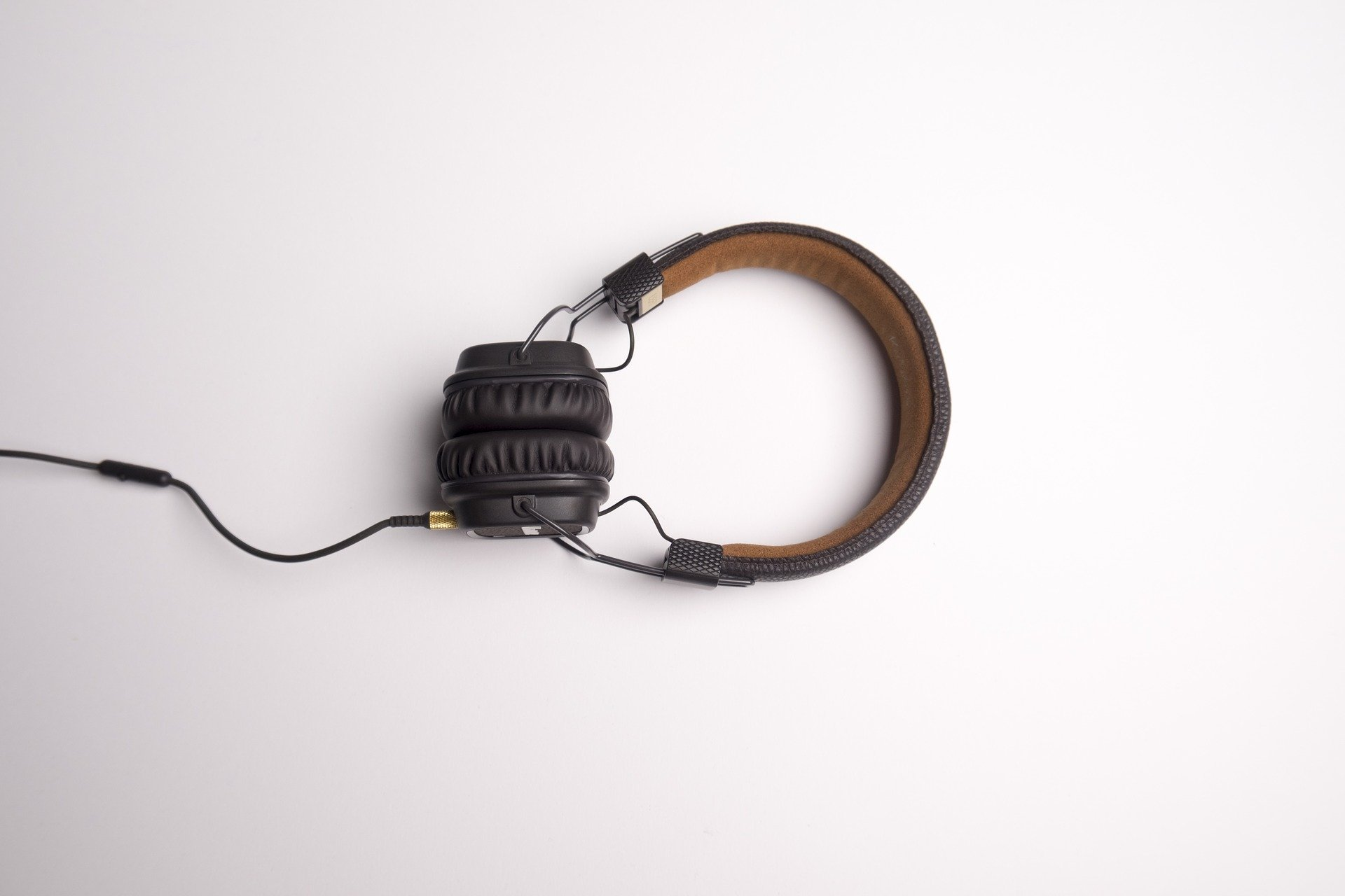 You are currently viewing Bring Wired Headphones