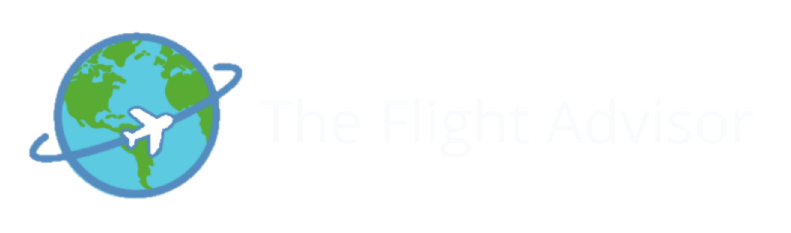 The Flight Advisor