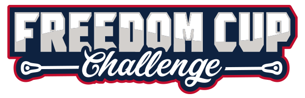 Freedom Cup Challenge