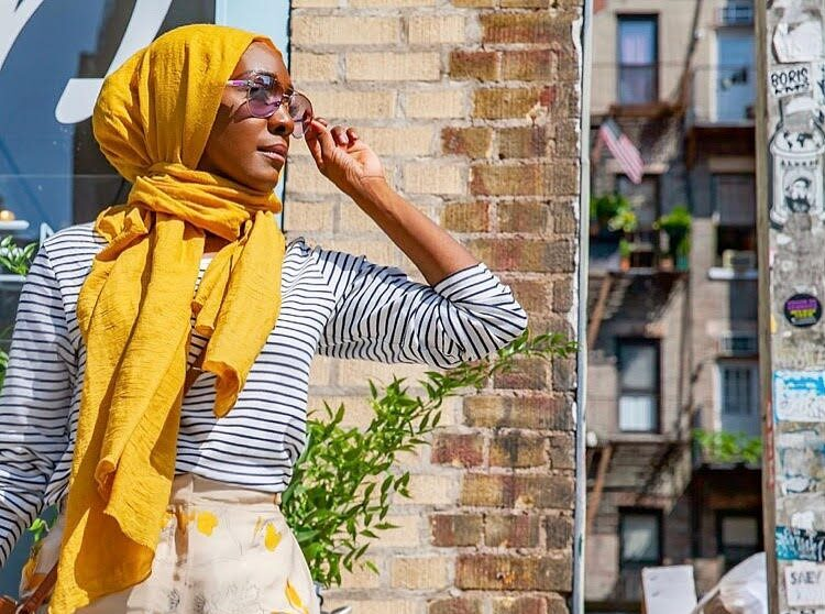 FINDING ADVENTURE RIGHT AT HOME: HOW TO BE A TOURIST IN YOUR OWN CITY