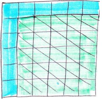 Squares.Paint