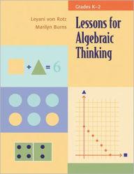 Leyani's algebra book