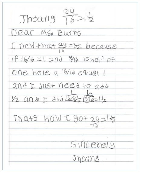 Jhoany letter.Paint