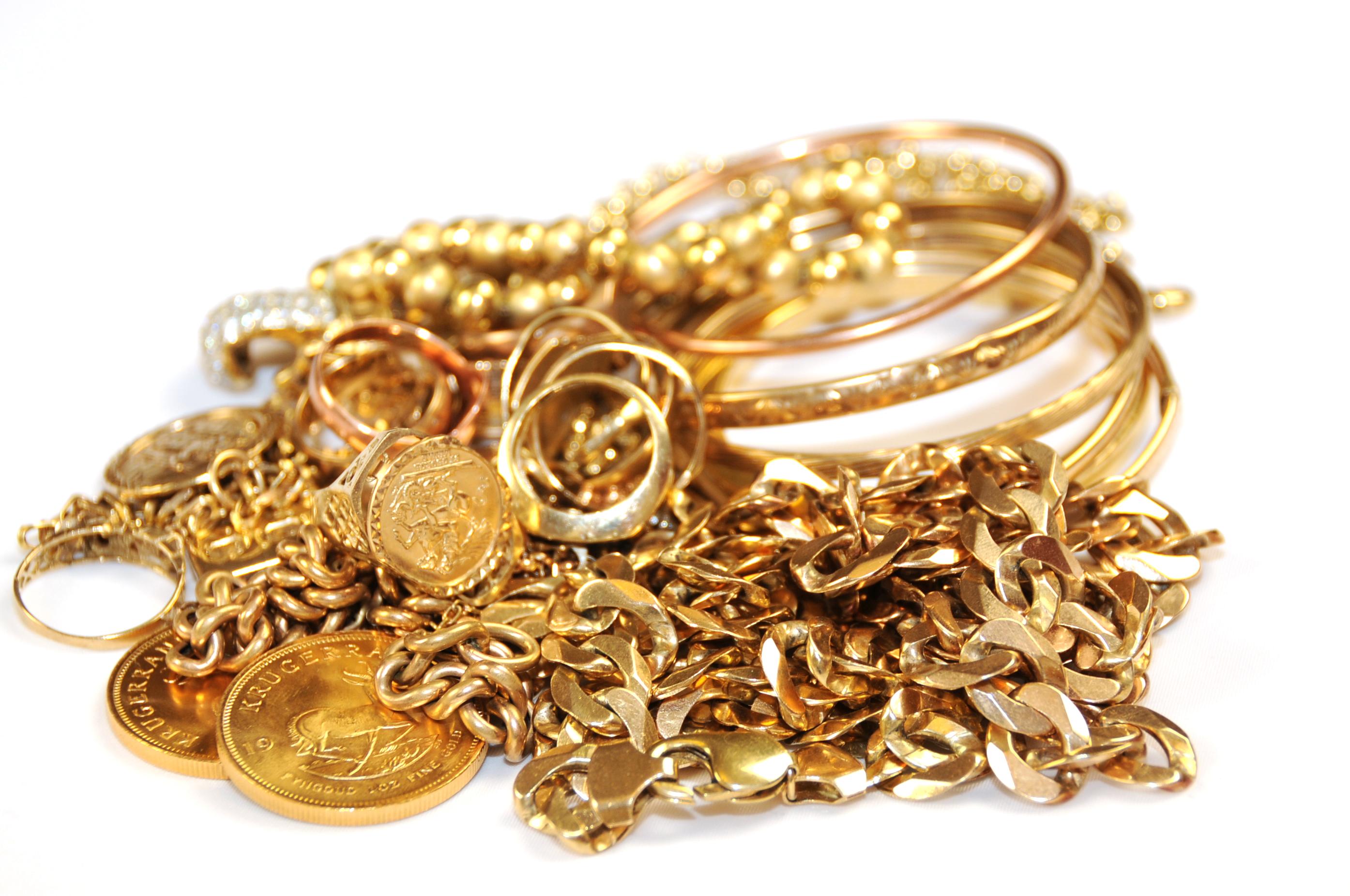 Cash-for-scrap-designer-jewelry-richmond-va