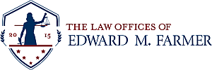 Edward M. Farmer | VA Disability Attorney