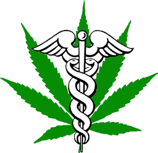 VETERANS AND MEDICAL CANNABIS: TOP TIPS FOR OBTAINING YOUR ILLINOIS MEDICAL CANNABIS CARD