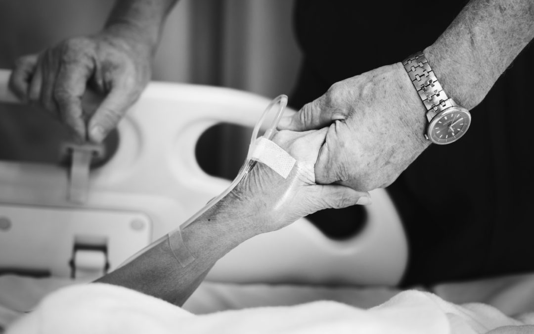 RISK FOR INFECTION, INCLUDING PNEUMONIA AND LEGIONNAIRES' DISEASE, IN THE VETERANS' NURSING HOME SETTING