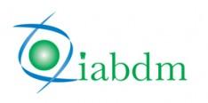 logo-e1381090261583