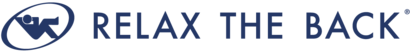 RTB_Bold-Logo_Horiz_Blue_png_410x