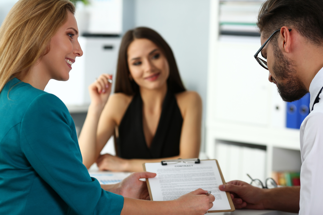 Why Do I Need Medical Interpreter Services?