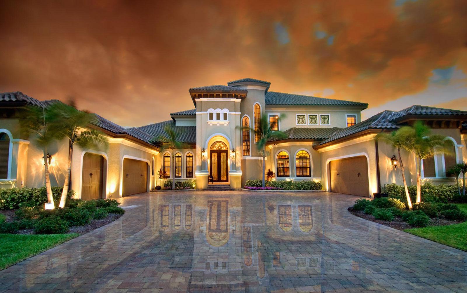Beautiful Home