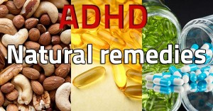 natural-adhd-treatments-300x157