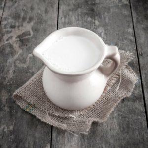 DIY Sheep Crafts | Sheep Milk | Shepherd Like A Girl