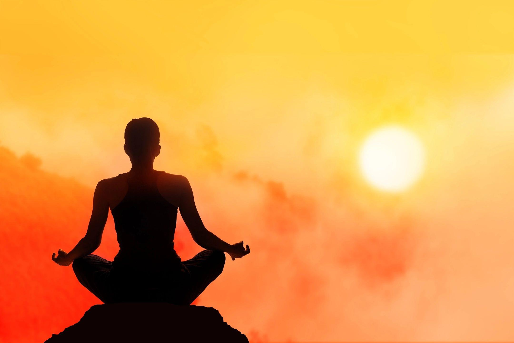 Eastern & Alternative Treatments