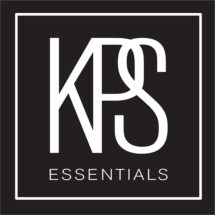 home-brands-kps-essentials