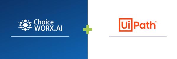 UIPath Partnership
